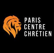 paris-centre-chetrien
